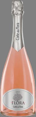 brut rosè
