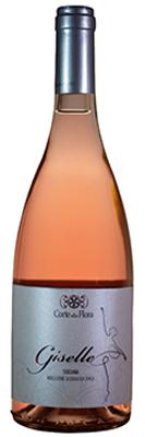 Giselle-rosè-toscana